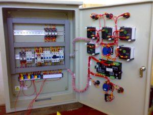 Randjiesfontein Electricians